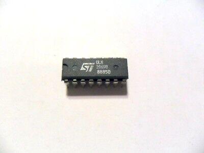 OP AMP 5MHZ 3V//US UMAX-8 MAX4494AUA+ Fnl