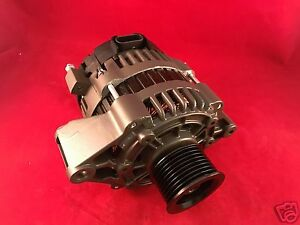 Alternator Case Skid Steer Loader 430 435 440 445 450 465 /& Track Loader 420Ct