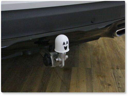 Cappuccio protezione gancio di traino universale per frizioni spirito//Ghost//SPETTRO