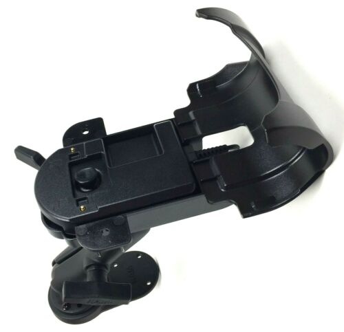 Details about  /Honeywell RP4 Vehicle Mount Charging Kit 229044 000 RPVM401