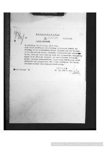 Armee-Norwegen-Kriegstagebuch-von-November-1941-Maerz-1942