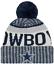 NEW-ERA-2017-18-SPORT-KNIT-NFL-Onfield-Sideline-Beanie-Winter-Pom-Knit-Cap-Hat thumbnail 81
