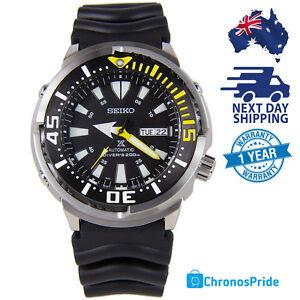 SEIKO-Prospex-SRP639-SRP639K1-Shroud-Monster-Baby-Tuna-Scuba-Divers-Watch