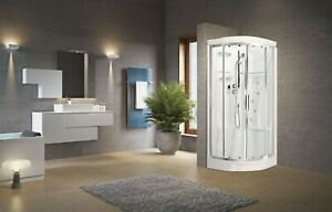 CABINA-DOCCIA-NOVELLINI-SERIE-NEW-HOLIDAY-R