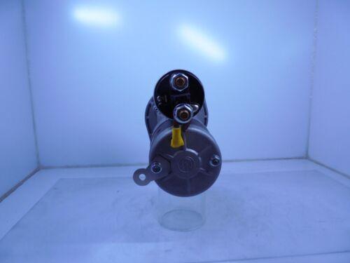 Anlasser Starter Skoda Favorit Forman Pick-up 1,3 6U0911023B 0986015701