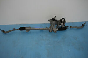 Mini-Clubman-F54-Countryman-F60-Steering-Rack-Electric-Complete-Electric