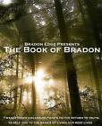 The Book of Bradon by Bradon Edge (Paperback / softback, 2016)