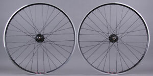Velocity-A23-Fixed-Gear-Track-or-Cyclocross-Bike-Wheelset-DT-Competition-Spokes