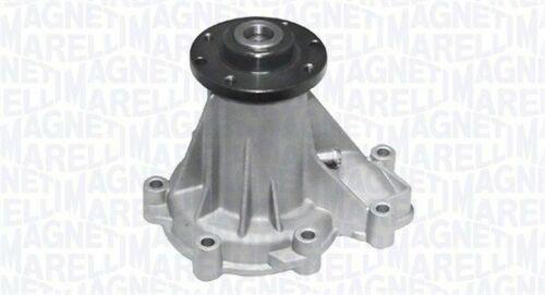 MAGNETI MARELLI Pompe à eau 352316170669 pour Mercedes-Benz Ssangyong Daewoo