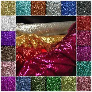 Stoffe Färben pailletten stoffe glitzer glanz grösse m glänzend edel hochwertig