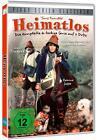 Pidax Serien-Klassiker: Heimatlos (2014)