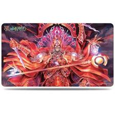 Ultra Pro Playmat Force of Will Return of The Dragon Emperor Version 3 85319 FOW