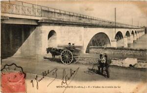 CPA-Montlouis-Viaduc-du-chemin-de-fer-611914
