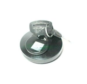 NEW-STEEL-MADE-BLACK-MASSEY-FERGUSON-TRACTOR-FUEL-TANK-CAP-WITH-LOCK