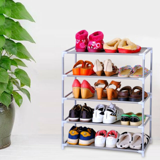 Tot Tutors Toy Organiser   Beanstalk Mums
