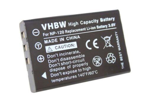 Batería para SONOCADDIE V300 V 300