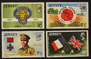 Briefmarke-Jersey-Briefmarke-Yvert-Und-Tellier-N-47-Rechts-50-N-Cyn22