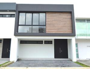 Casa nueva en Coto Almendro Valle Imperial