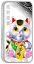 LUCKY-CAT-2018-1oz-1-SILVER-PROOF-COIN-Rectangle-Colorized-034-034 thumbnail 2