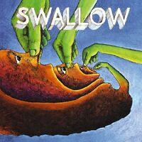 Swallow - Swallow [new Cd] on Sale