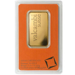 1-oz-Valcambi-Gold-Bar-New-w-Assay