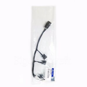 s l300 new genuine oem 27350 26620 ignition coil wire harness for hyundai  at gsmx.co
