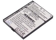 Li-ion Battery for SanDisk Sansa E260R Sansa E200 Sansa E270 Sansa E270R NEW