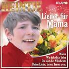 Lieder Für Mama von Heintje (2013)