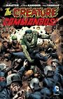 Creature Commandos by Robert Kanigher, J M DeMatteis, Mike W Barr (Paperback, 2014)