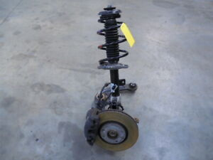 CITROEN-BERLINGO-Van-Front-Suspension-N-S-2017-29254