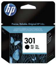 Artikelbild HP CH561EEHP 301
