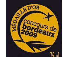 18 goldprämierte Rotweine aus unserer Auswahl ! Mit 6 Flaschen des famosen