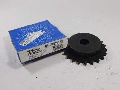 80752 Morse 330C #1 HD//JL DRL COB BRT 135 Split Point