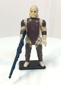 Vintage-Star-Wars-DENGAR-Kenner-1980-Complete-100-Original-REAL-NICE