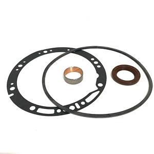Details about 4R44E 4R55E 5R55E Transmission Pump Repair Set fits Ford