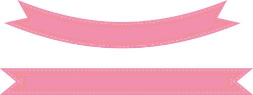 Dimensiones-Oro contado Cross Stitch Kit-inviernos Hush-D70-08862