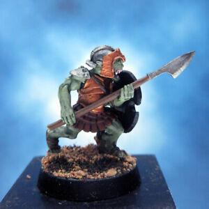 Painted-RAFM-Miniatures-Goblin-Warrior-XXIV