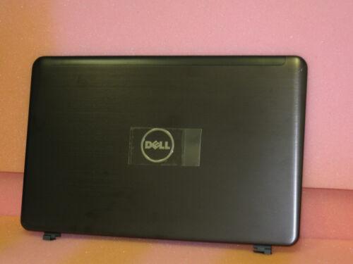 Dell OEM Inspiron N411Z LCD Back Cover 91M1W Bronze Grade B