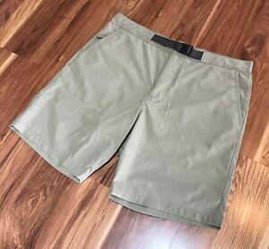 235 Flex para cortos Tama Nike 34 o hombre Sb Everett 829529 Caqui Pantalones Bw8qFX