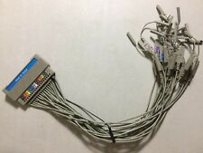 Details about  /hitex data probe and cable HK181