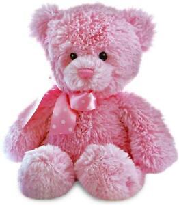 Yummy-Bear-Pink-12In-20507