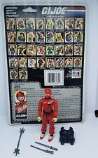 Hasbro Jinx Action Figure