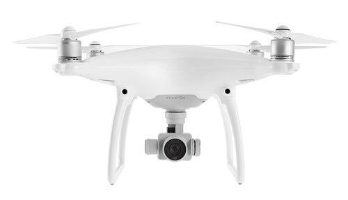 Promotion drone parrot disco fpv avis, avis drone camera ebay