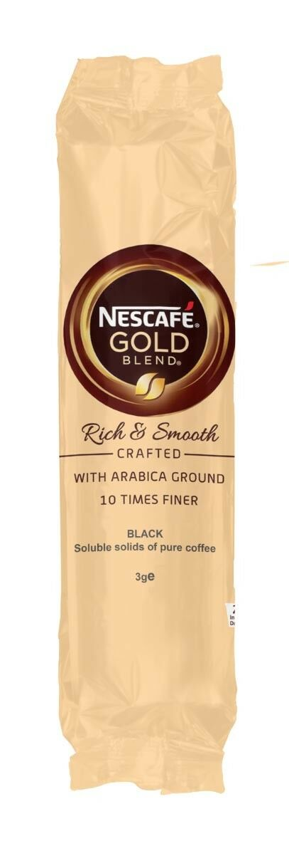 Nescafe /&Go InCup Hot Drinks Sleeves of Refill Vending Cups Coffee Tea Chocolate