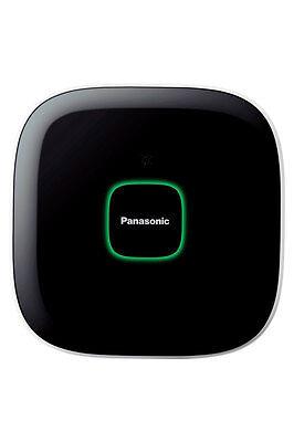 NEW Panasonic KX-HNB600AZW Home Network Hub
