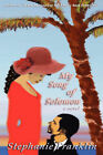 My Song of Solomon by Stephanie Michelle Franklin (Paperback, 2007)