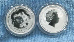 2012-50-cents-1-2-oz-Silver-Year-of-the-Dragon-ex-Perth-Mint-Australia
