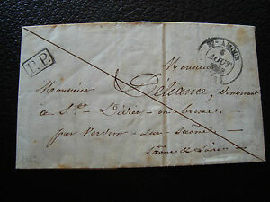 FRANCE-lettre-6-8-1842-cy67-french