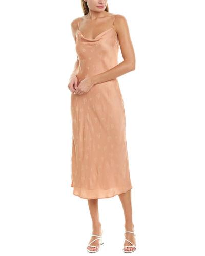 Joie Marcenna B Midi Dress Women/'s