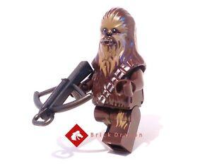 Lego-Star-Wars-Chewbacca-Neu-aus-Set-75094